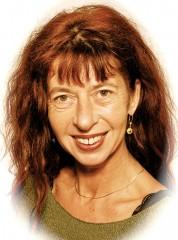 Lelia Stryswske
