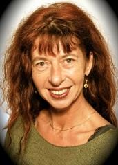 Lelia Strysewske